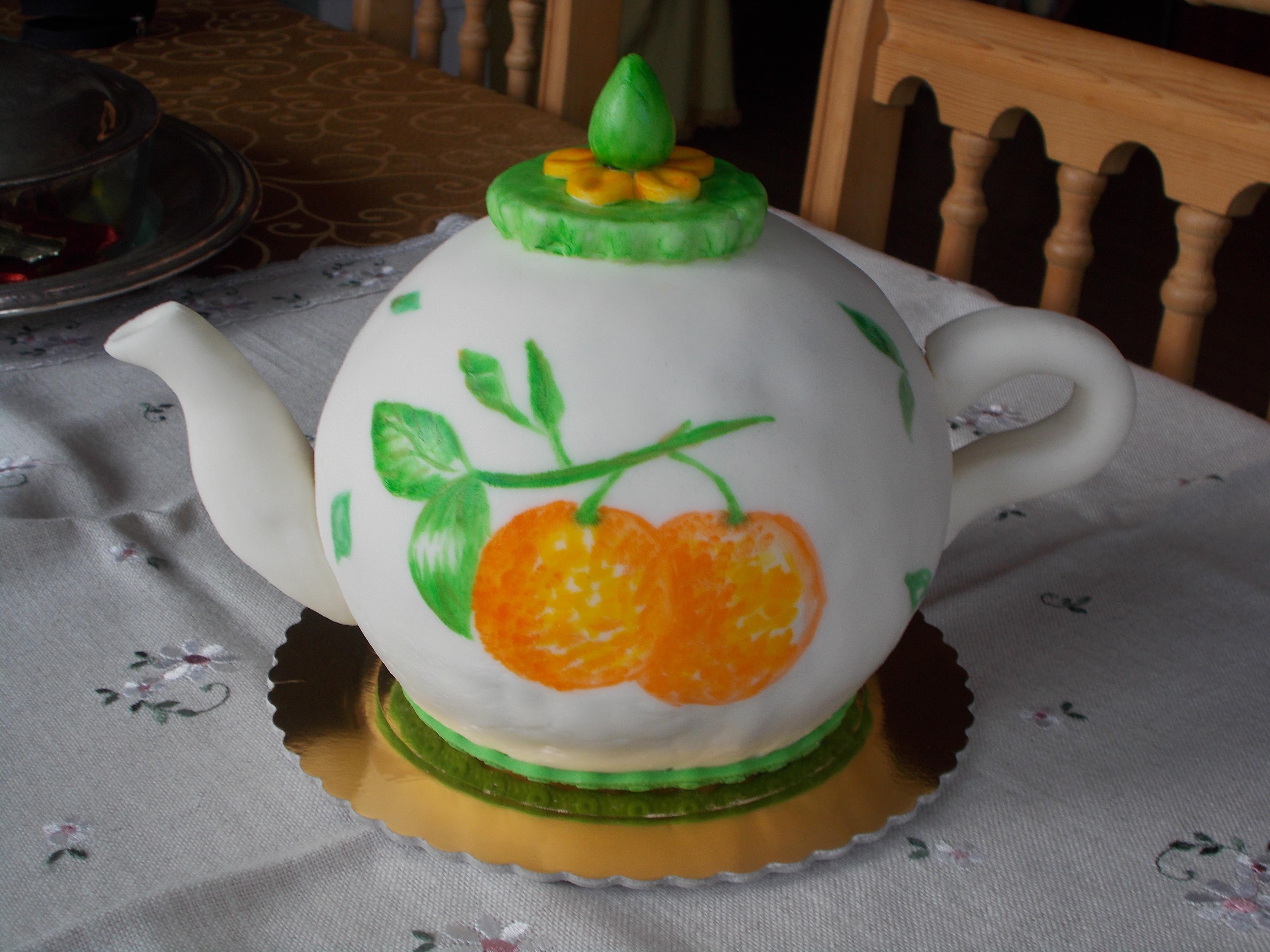Tortestorte cakes per fornodipendenti e maniaci delle torte