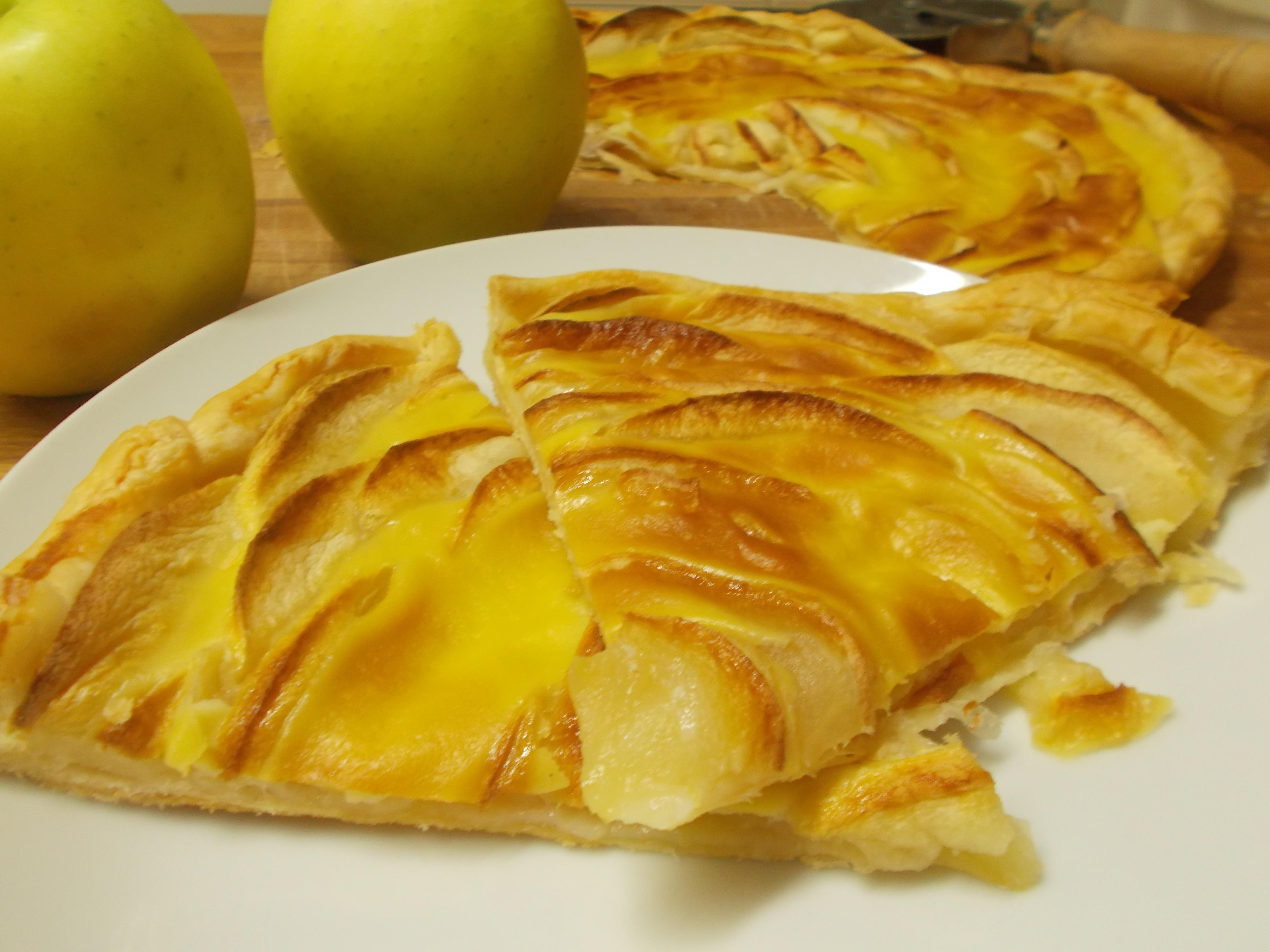 Gateau di mele tortestorte cakes - Immagini stampabili di mele ...