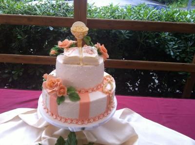 tortestorte cakes | blog per fornodipendenti e maniaci delle torte