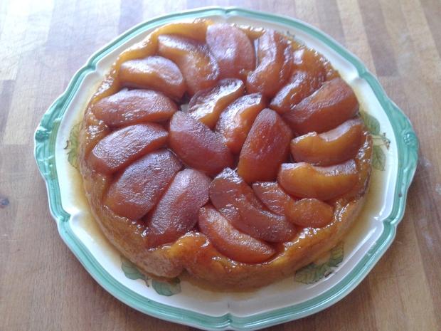 20140914_130656 torta tatin