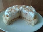 amish cake 1