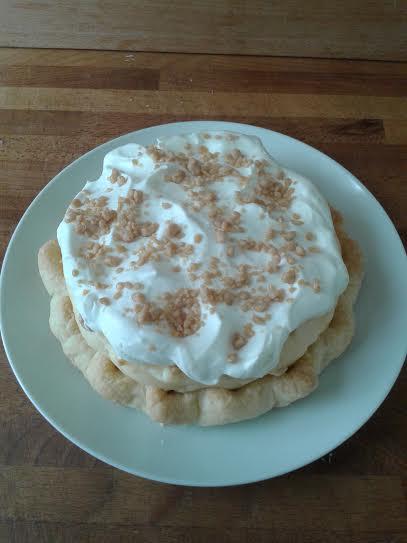 amish cake 2