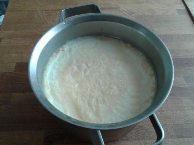clotted cream 1
