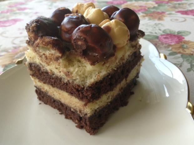 EASY CAKE